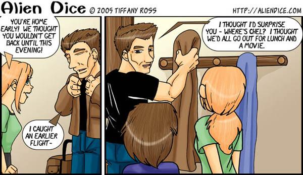 comic-2005-07-11.jpg