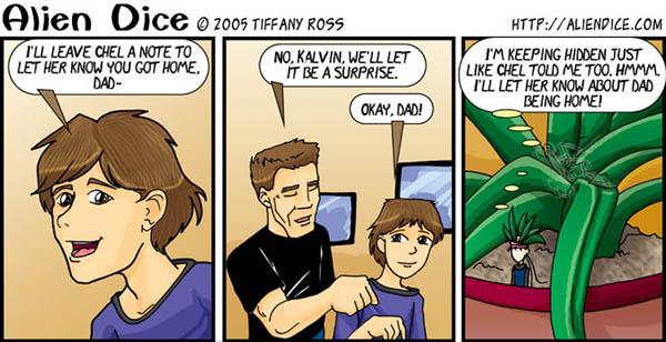 comic-2005-07-14.jpg