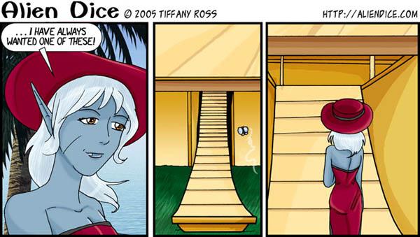 comic-2005-07-18.jpg