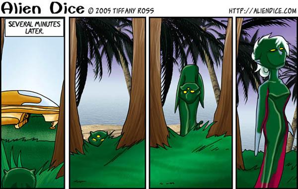comic-2005-07-19.jpg