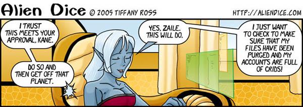 comic-2005-07-20.jpg