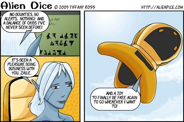 comic-2005-07-22.jpg