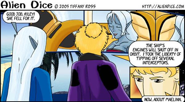 comic-2005-07-25.jpg
