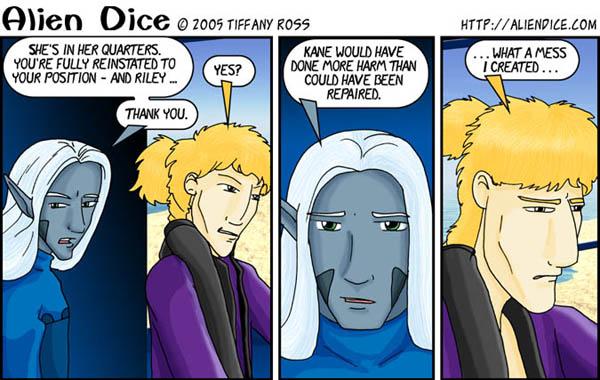 comic-2005-07-26.jpg