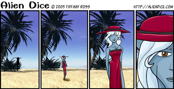 comic-2005-07-29.jpg