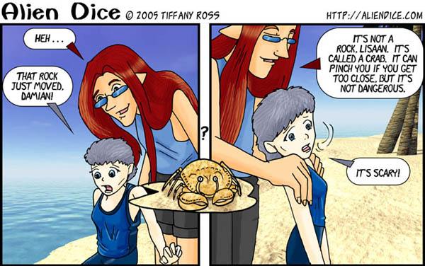 comic-2005-08-01.jpg