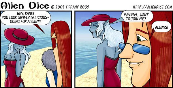 comic-2005-08-03.jpg