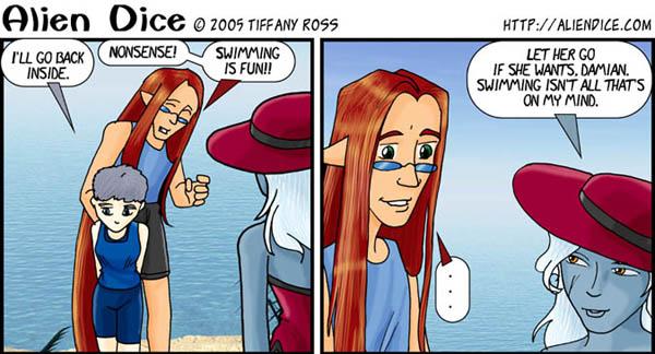 comic-2005-08-05.jpg