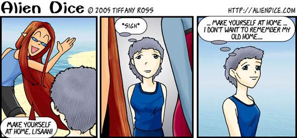 comic-2005-08-08.jpg