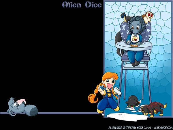 comic-2005-08-13.jpg