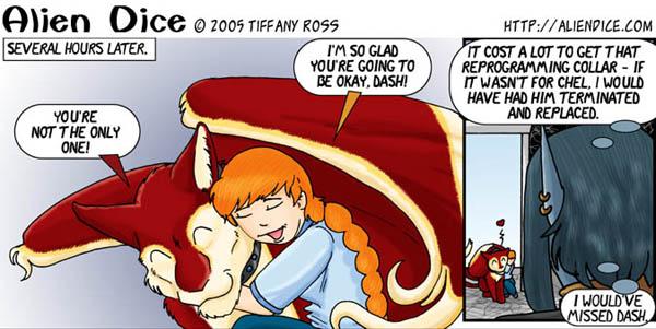 comic-2005-08-16.jpg