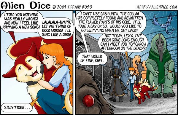 comic-2005-08-17.jpg