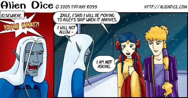 comic-2005-08-19.jpg