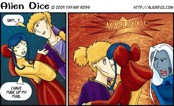comic-2005-08-26.jpg