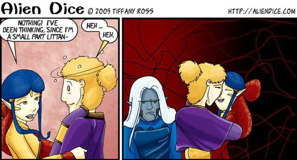comic-2005-08-29.jpg