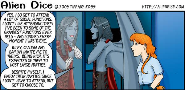 comic-2005-09-02.jpg