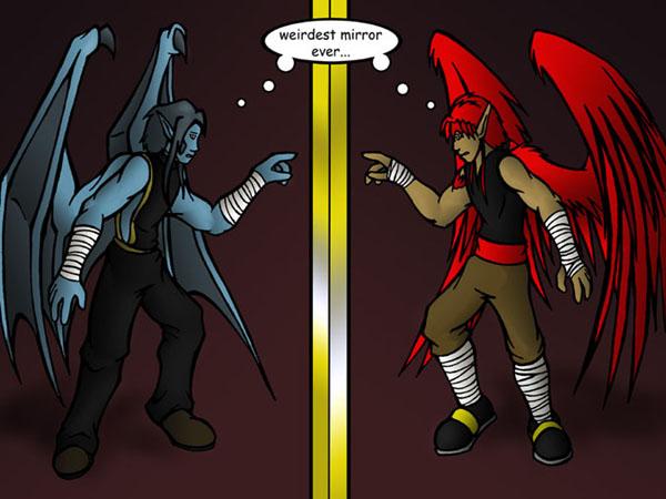 comic-2005-09-05.jpg