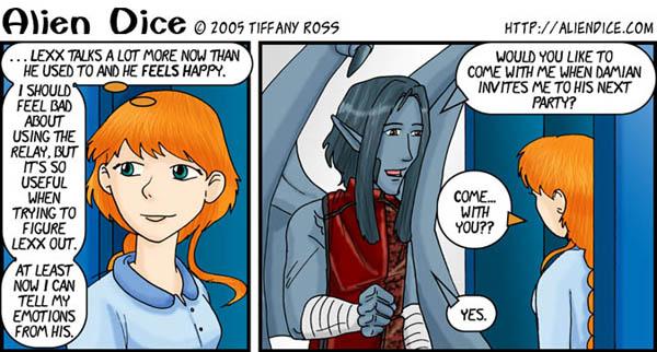 comic-2005-09-07.jpg