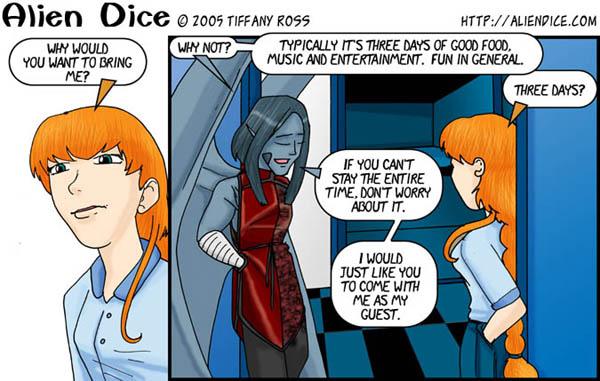 comic-2005-09-09.jpg