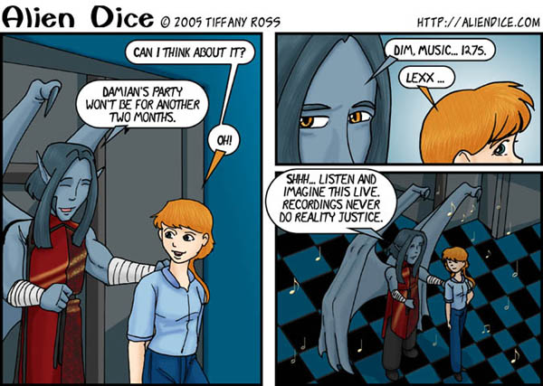 comic-2005-09-21.jpg