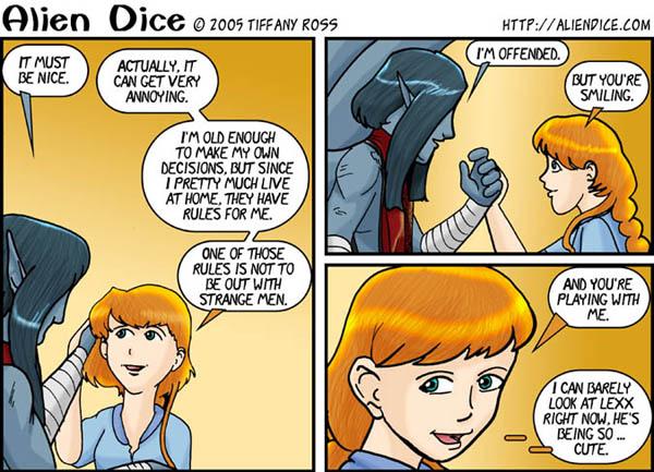 comic-2005-09-28.jpg