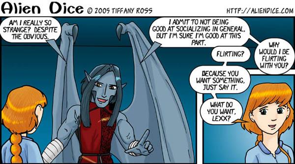 comic-2005-09-30.jpg