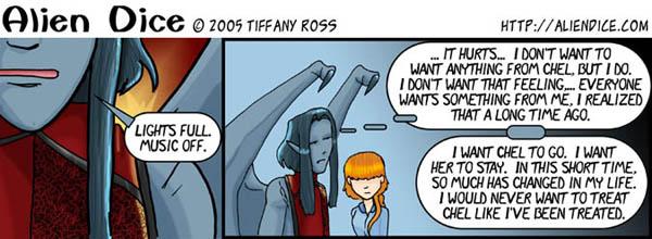 comic-2005-10-03.jpg
