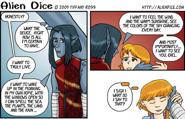 comic-2005-10-05.jpg