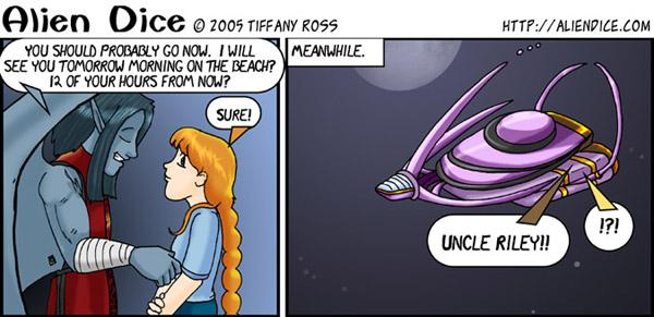 comic-2005-10-07.jpg