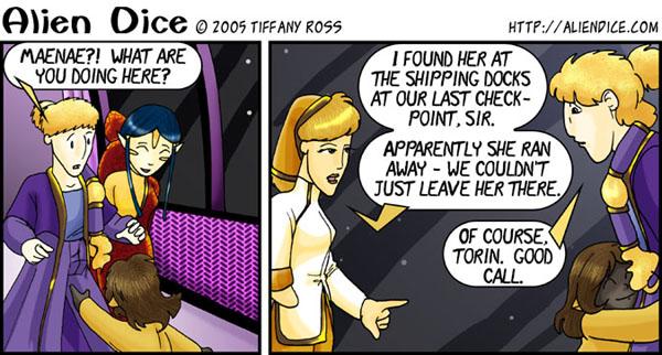 comic-2005-10-10.jpg