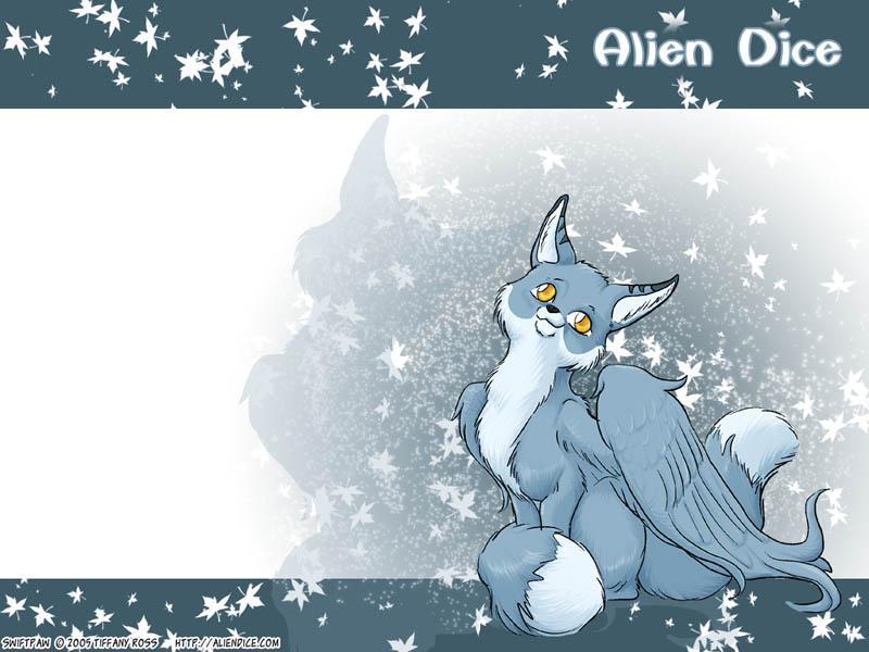 comic-2005-10-22.jpg