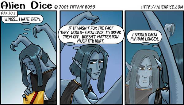 comic-2005-12-21.jpg