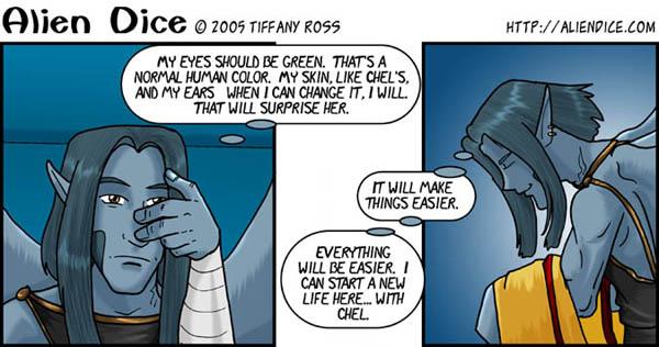 comic-2005-12-23.jpg