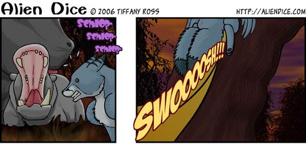 comic-2006-01-16.jpg