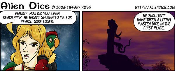comic-2006-01-25.jpg