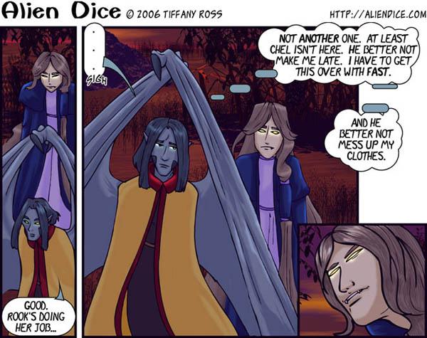 comic-2006-02-01.jpg