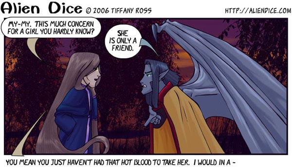 comic-2006-02-08.jpg