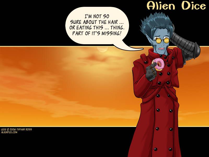 comic-2006-02-09.jpg