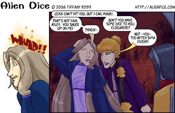 comic-2006-02-15.jpg