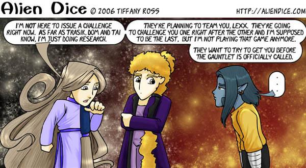 comic-2006-02-17.jpg