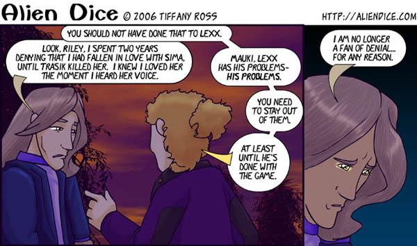 comic-2006-02-21.jpg