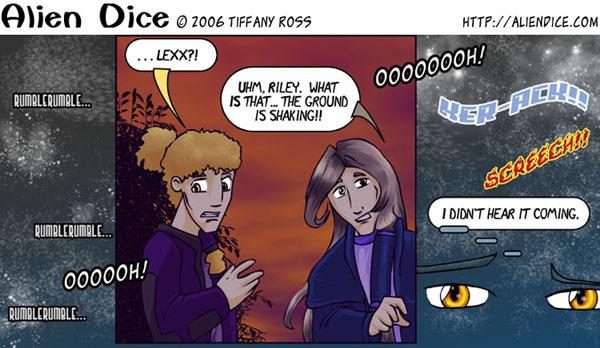 comic-2006-02-22.jpg