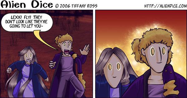 comic-2006-02-27.jpg