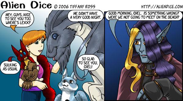 comic-2006-03-06.jpg
