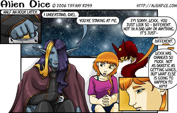 comic-2006-03-07.jpg