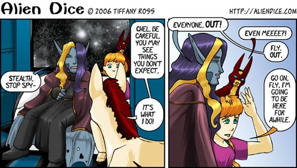 comic-2006-03-14.jpg