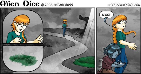 comic-2006-03-20.jpg