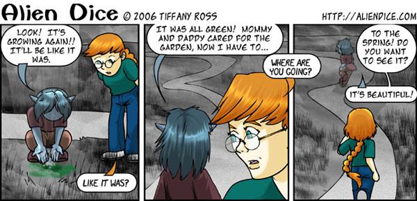 comic-2006-03-21.jpg