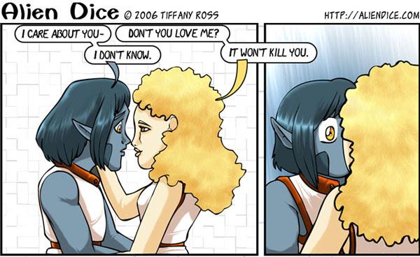 comic-2006-03-27.jpg