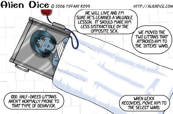 comic-2006-03-30.jpg